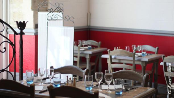 restaurant romantique marseille. Black Bedroom Furniture Sets. Home Design Ideas
