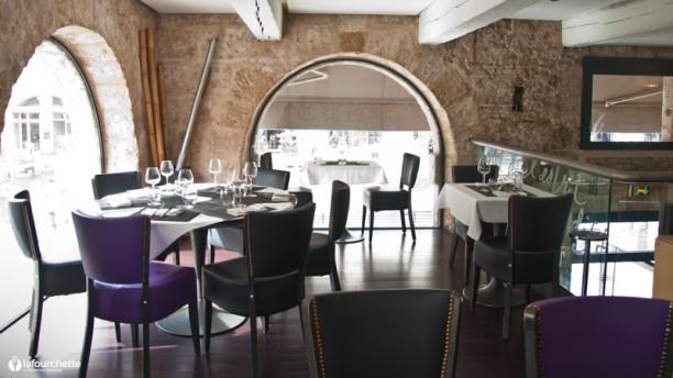 Restaurant marseille vieux port - Restaurant l entrecote marseille vieux port ...