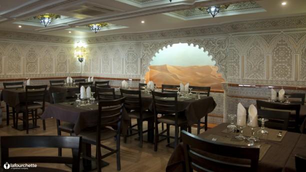 Restaurant marseille vieux port - Au vieux port marseille restaurant ...