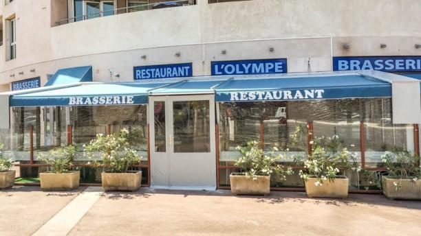 restaurant olympe marseille. Black Bedroom Furniture Sets. Home Design Ideas